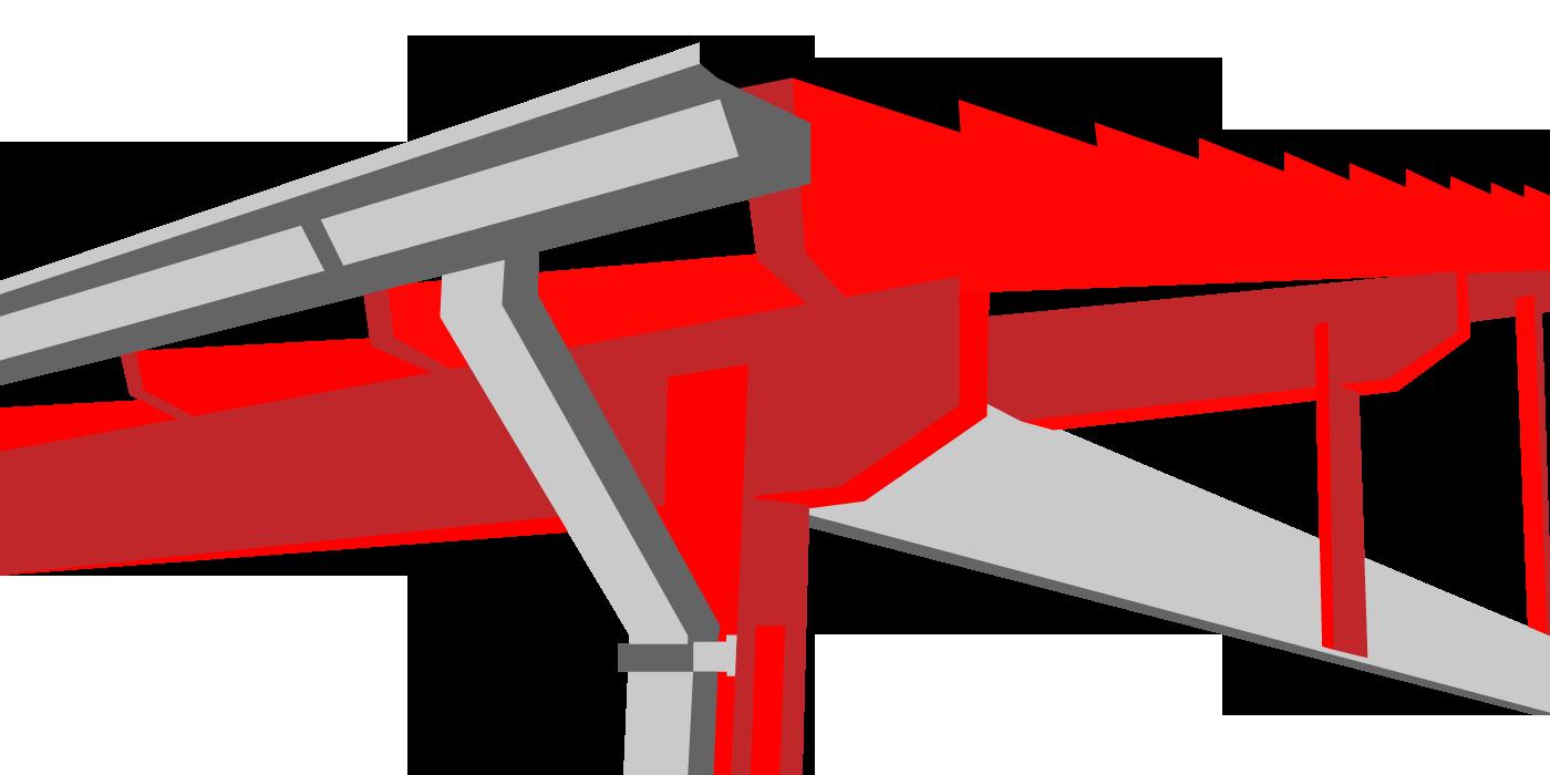 zinguerias