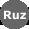 Ruz logo